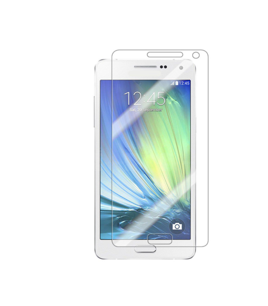 Young-Pioneer---Tempered-Glass-Screen-Protector-for-Galaxy-A5-2017---Clear_main_YP-accessories