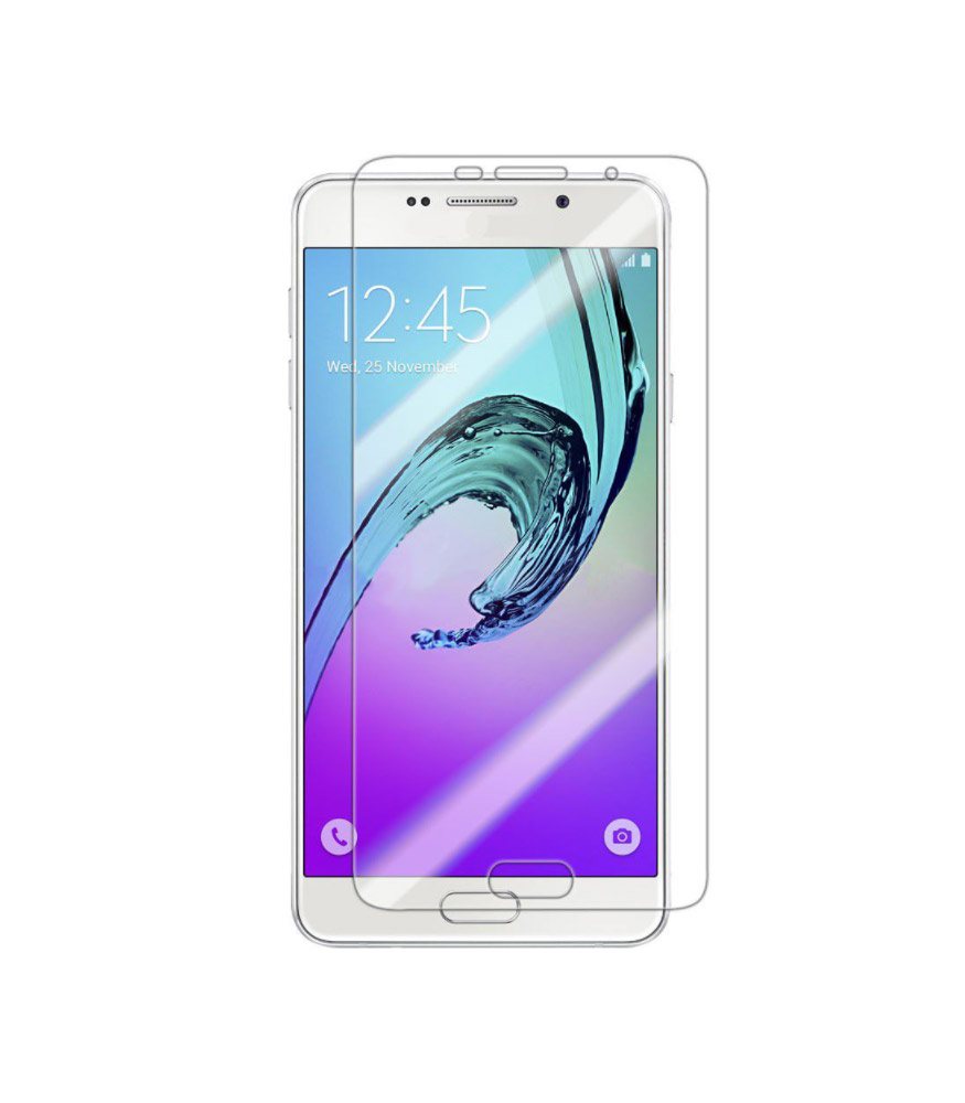 Young-Pioneer---Tempered-Glass-Screen-Protector-for-Galaxy-A7-2017---Clear_main_YP-accessories