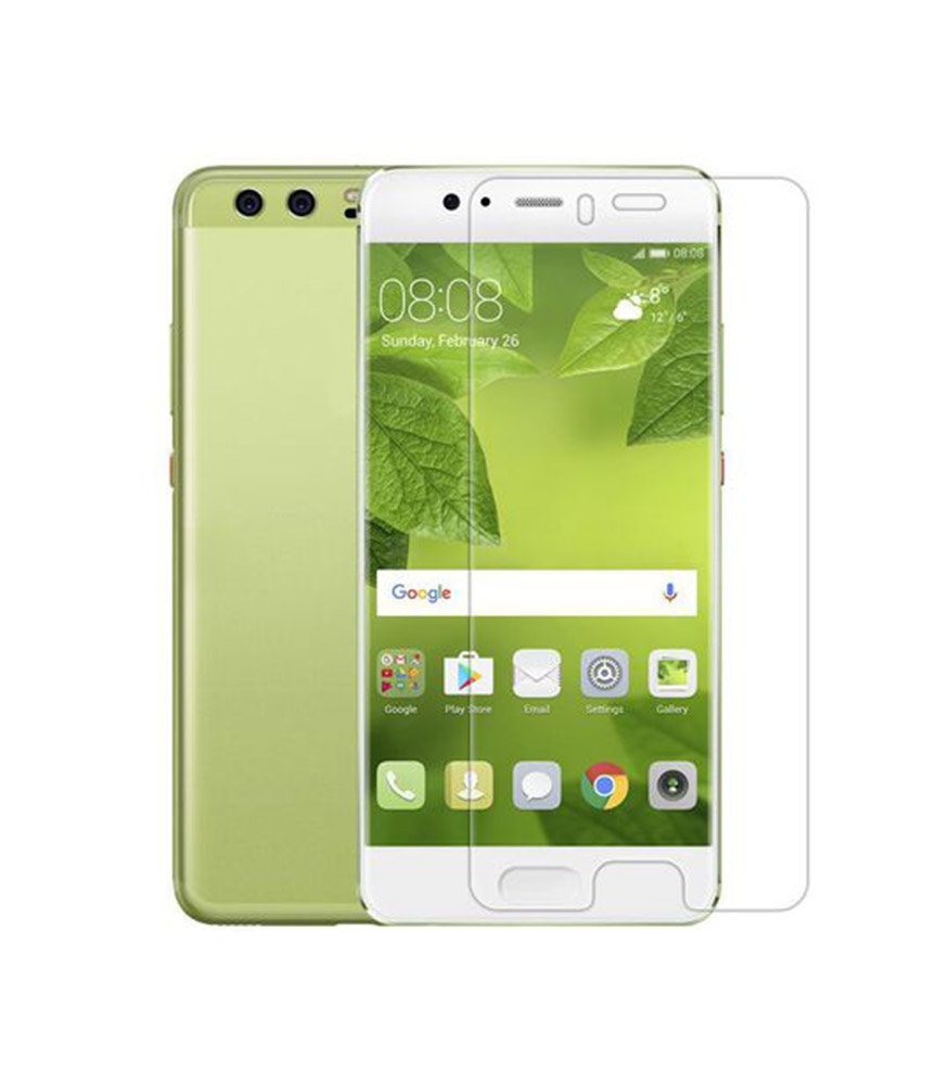 Young-Pioneer-Tempered-Glass-Screen-Protector-for-Huawei-P10---Clear__main_YP-accessories-copy