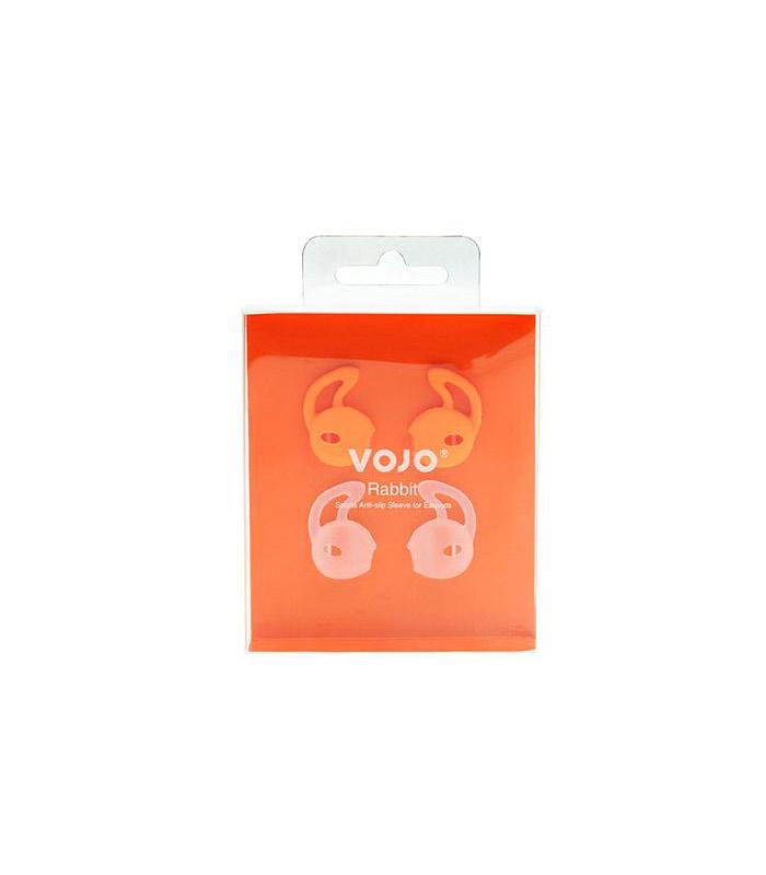 Vojo-Rabbit-Anti-Slip-Ear-Pod-Sleeves