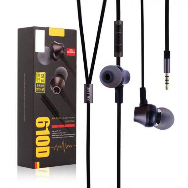 RM-610D-front-Premium-Outlet-SA_Paulshof
