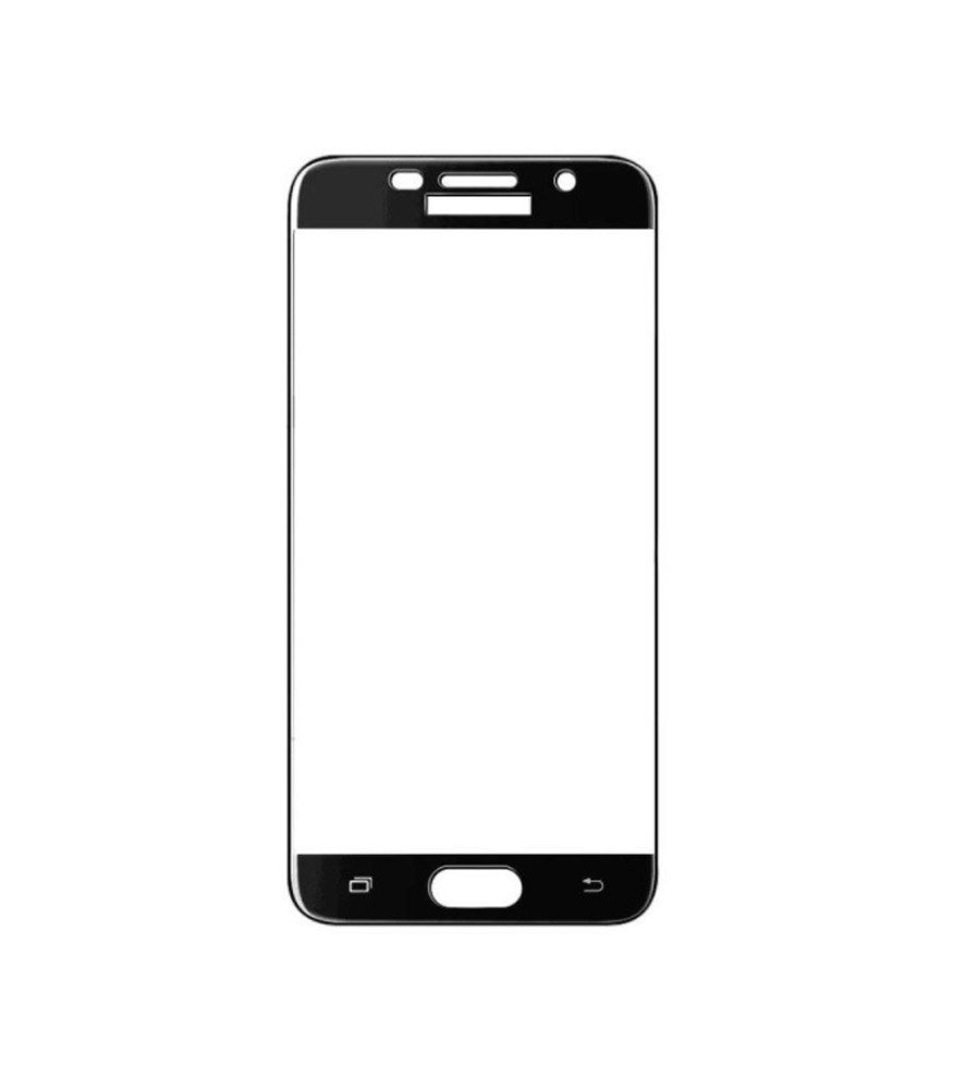 Young-Pioneer-Tempered-Glass-Screen-Protector-for-Galaxy-A5-2017---Black_main_YP-accessories-detail
