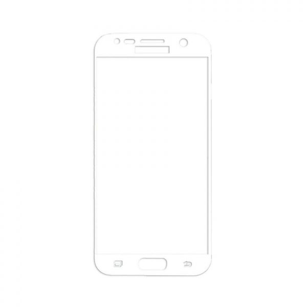 Young-Pioneer-Tempered-Glass-Screen-Protector-for-Galaxy-J5-Prime---White_main_YP-accessories