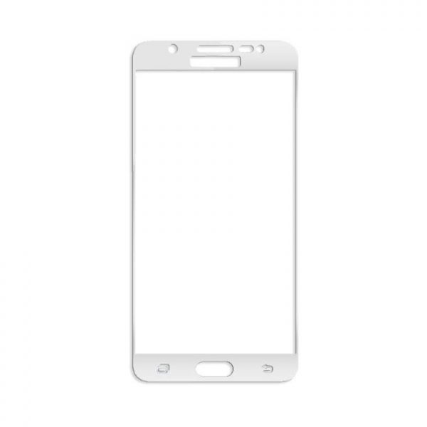 Young-Pioneer-Tempered-Glass-Screen-Protector-for-Galaxy-J7-Prime---White_main_YP-accessories-_detail