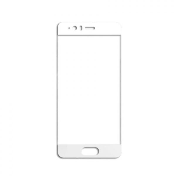 Young-Pioneer-Tempered-Glass-Screen-Protector-for-Huawei-P10-Plus---White_main_YP-accessories