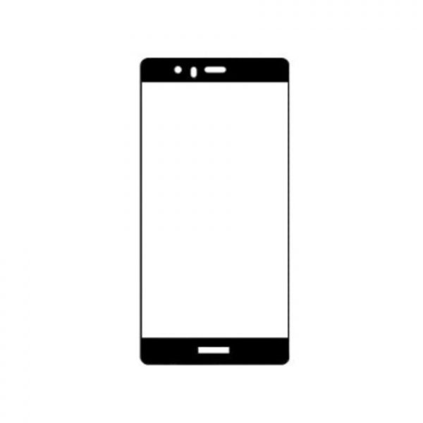 Young-Pioneer-Tempered-Glass-Screen-Protector-for-Huawei-P9-Lite---White_main_YP-accessories